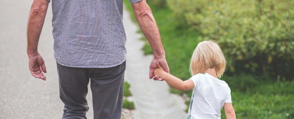 Future Life Insurance Services